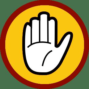 How to Avoid Negative SEO