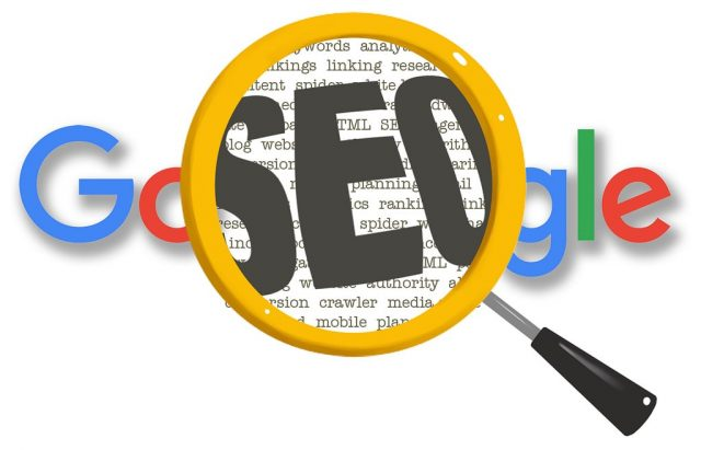 what is SEO and how is it done