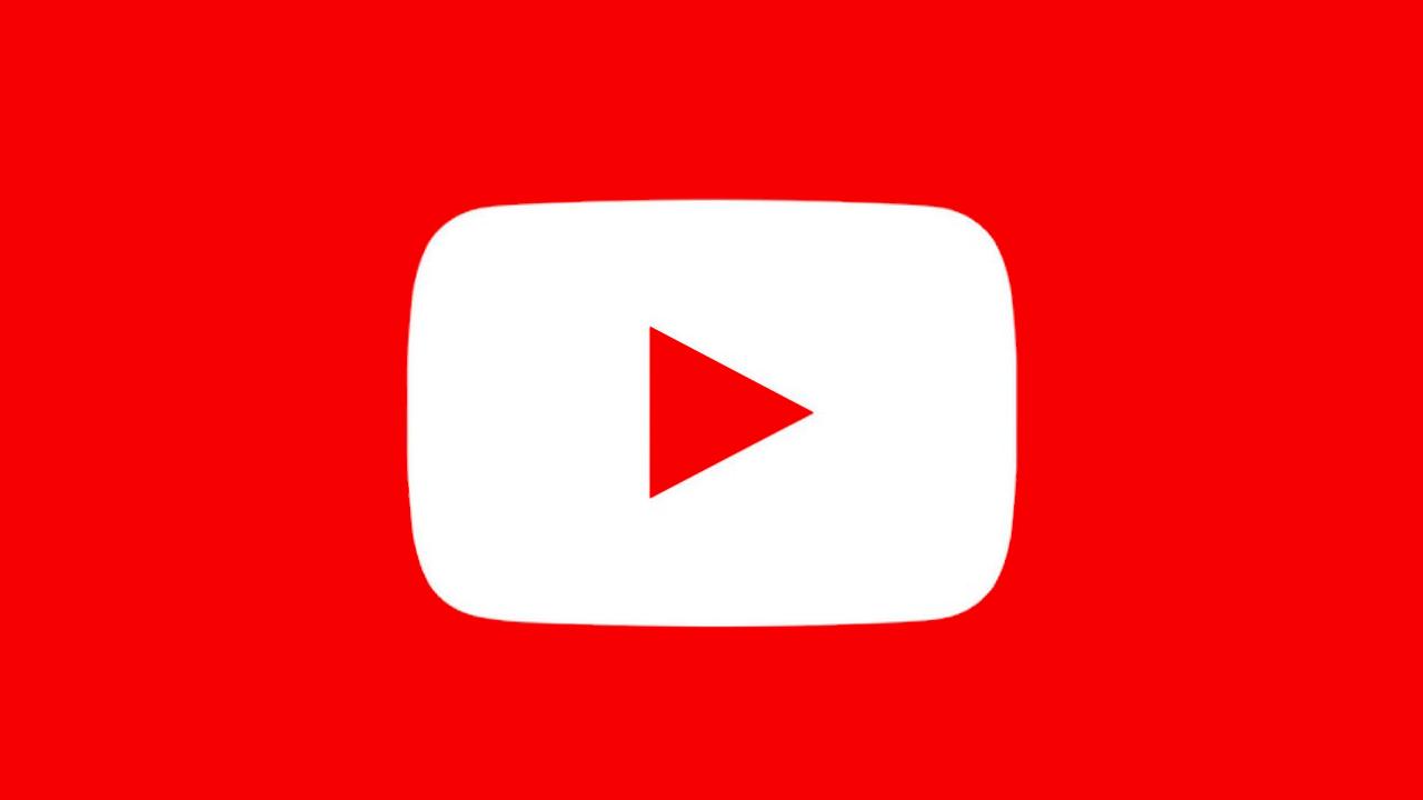 video seo youtube logo