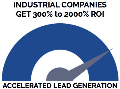 PPC Lead Generation SEM