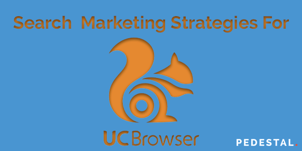 SEO UC Browser