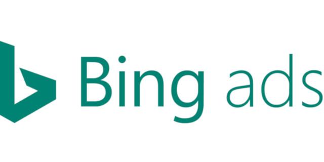 Bing Ads PPC