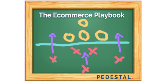 playbook ecommerce seo